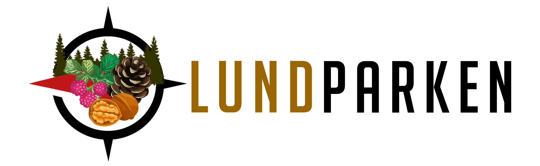 Foreningen Lundparken